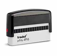4916 - Ideal 4916 Self-Inking Stamp